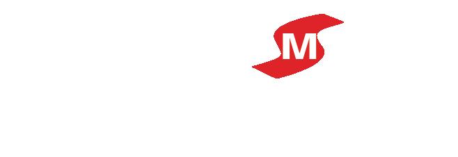 somil_logo